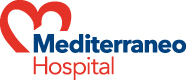 Mediterraneo Hospital Athens | Boutique Hospital