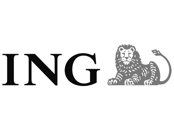 ING Grey - Our latest partners