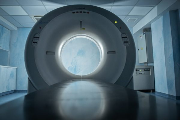 1stpage 39 600x400 - Radiation Oncology & Stereotactic Radiosurgery Center